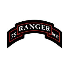 From the Altogether American licensed collection, this Ranger Regiment Sign measures 17 inches by 9 inches and weighs in at 1 lb(s). This metal sign is hand made in the USA using heavy gauge Amer