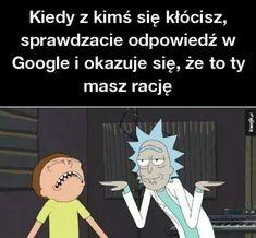 Hahaha Hahaha, Rick I Morty, Very Funny Memes, Love Drawings, Everything, Family Guy, Entertaining, Nanami, Humor