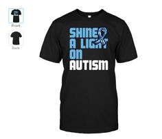 autism T Shirts autism t shirts amazon autism awareness shirts for teachers autism speaks t shirts autism awareness superhero shirts free autism awareness products autism t shirt designs autism awareness shirt ideas plus size autism awareness shirts