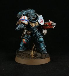 Warhammer Armies, Warhammer 40000, Guardia Imperial 40k, Dark Angels 40k, Miniaturas Warhammer 40k, Deathwatch, Warhammer Models, Warhammer 40k Miniatures, Space Marine