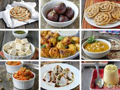 Miss eating Indian food? These are all gluten-free dairy-free grain-free and Paleo-friendly! Gulab Jamun Jalebi Pakoras Paneer and more! Paleo Indian Recipes, Beet Recipes, Cooking Recipes, Healthy Recipes, Healthy Desserts, Asian Recipes, Easy Recipes, Vegetarian Recipes, Healthy Food