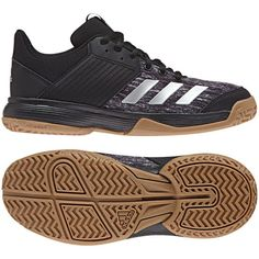 info for 87788 912db Adidas Ligra 6 Youth Volleyball Shoes Adidas Volleyball Shoes, Volleyball  Team, Adidas Shoes,