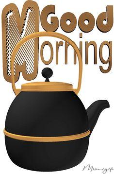 Good Morning Gif Disney, Cute Good Morning Gif, Happy Good Morning Quotes, Good Morning Wishes Quotes, Beautiful Morning Messages, Good Morning Animation, Good Morning Beautiful Images, Good Night Gif, Good Morning Texts