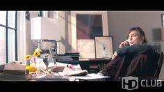 Blu-ray Прошлой ночью в Нью-Йорке / Last Night Keira Knightley, Business Women, Tulle, Movies, January, Film, Home Decor, Ideas, Fashion