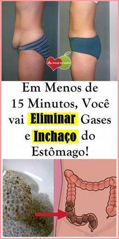 4 motivos que podem estar boicotando a sua dieta Armpit Fat, Ab Diet, Lush Products, Makeup Products, Abs Workout For Women, Lose Weight In A Week, Fat Burning Workout, Fat To Fit, Going Vegan
