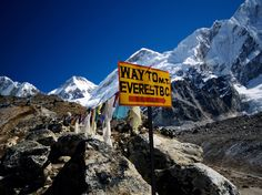 MOUNT EVEREST BASE CAMP : ARE YOU READY FOR THE ACTION?  Start From October 2013 Contact : Gaurav ( 09784574000).  Email: info@braveheartz.com http://www.facebook.com/pages/Braveheartz/260234617413446