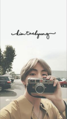 Jungkook Jimin, Kim Namjoon, Kim Taehyung, Foto Bts, Bts Photo, Park Hyung Sik, Kpop Wallpaper, V Bts Cute, Bts Aesthetic Pictures