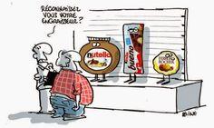 #fringales,#grignotage,#maigrir,#motivation,#minceur, Blog régime beauté minceur : S.O.S  grignotage!
