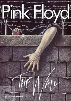 Rock And Roll, Pop Rock, Imagenes Pink Floyd, Arte Pink Floyd, Pink Floyd Poster, Pink Floyd Artwork, The Beatles, Rock Band Posters, Pochette Album