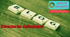 Top 87+ high pr blog directory submission site list 2017 is post ko padne ke baad apke blog ka traffic amazingly badata jayega. Quick Result