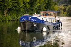 After months of waiting Wanderlust finally floats in 14 feet of water in berth at Thames & Kennet Marina. The busy marina is located just outside of the London commuter suburb of Reading o… River Thames, One Day, Wanderlust, London, Swords, Knives, Water, Gripe Water, Knifes