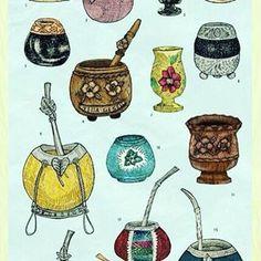 香港最大的馬黛茶具店. 有很多不同款式的茶杯及飲具可供選擇! #馬黛茶 #Yerba #mate #yerbamate #tea #greentea #healthy #shop #gourd #argentina #messi #hongkong #bombilla #kowloon #lifestyle #drink #relax #kwuntong #瑪黛茶