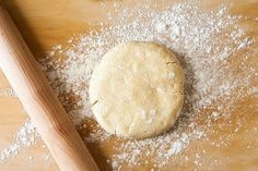 food 52's round up of pastry tips............Pastry 101....http://www.food52.com/blog/4896_pastry_101