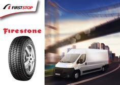 Tudtad? A Firestone Vanhawk Winter gumiabroncs a legkülönfélébb körülmények között is kifogástalan kezelhetőséget és hatékony teljesítményt kínál a furgonoknak és egyéb haszongépjárműveknek!  https://www.firststop.hu/shop/FIRESTONE/VANHAWK%20WINTER/195/70R15C%20104/102R%20%20TL/1000024461