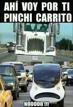 Xdxdxd Funny V, Funny Relatable Memes, Haha Funny, Funny Quotes, Hilarious, Funny Spanish Memes, New Memes, Funny Clips, Disney Memes