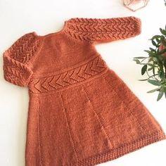 Knitting Patterns Free, Free Pattern, Knitwear, Drops Design, Knit Crochet, Nostalgia, Turtle Neck, Babys, Crocheting