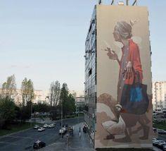 http://streetartist.de/2015/04/14/etam-cru-in-lisboa/ - etam cru