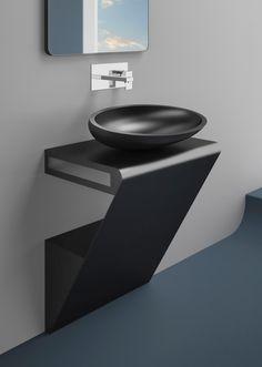 Lavabo Design, Washbasin Design, Verre Design, Sink Design, Glass Design, Washroom Design, Kitchen Room Design, Modern Bathroom Design, Bathroom Interior Design