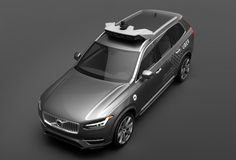 Uber's launch of self-driving cars mimics its approach to ride-for-hire - http://www.popularaz.com/ubers-launch-of-self-driving-cars-mimics-its-approach-to-ride-for-hire/