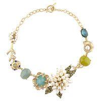 Seaside Collection Necklace JM