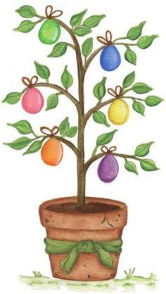 Easter 2 - isacrisme - Álbumes web de Picasa
