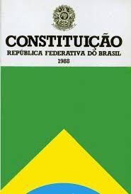 IRAM DE OLIVEIRA - opinião: A salvação do Brasil...