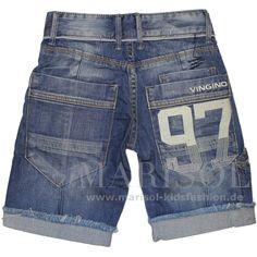 vingino jeans - Google 검색