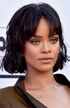 ef37d0231a5 129 melhores imagens de Rihanna e Beyoncé