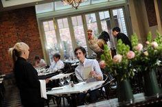 craigs royal hotel bistro ballarat restaurants