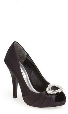7305e6fe9d916 a.n.a® Farrah Pumps Shoes - JCPenney