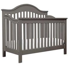 1000 Images About Cribs On Pinterest Convertible Crib