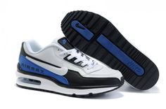 more photos 82861 2778d Buy Reduced 2014 New Air Max Ltd 01 Mens Shoes White Black Green Discount  from Reliable Reduced 2014 New Air Max Ltd 01 Mens Shoes White Black Green  ...