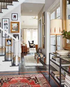 Home And Living, Home And Family, Modern Living, Family Homes, Cozy Living, Modern Family, Small Living, Home Interior Design, Interior Decorating