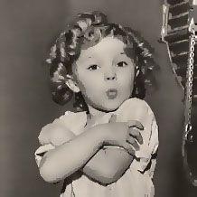 старинные фото детей - Поиск в Google