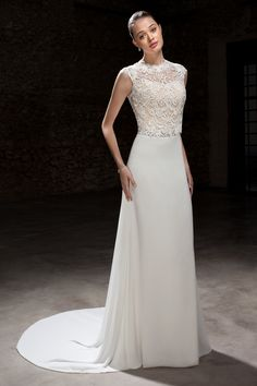Cosmobella Collection Official Web Site - 2017 Collection - Style 7866