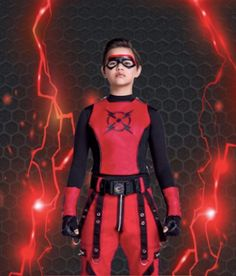 This page is the gallery for Chapa (Volt). Henry Danger Nickelodeon, Nickelodeon Girls, Beautiful Children, Beautiful People, Henry Danger Jace Norman, Luhan, Disney Shows, Everton, Favorite Tv Shows