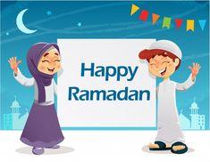 Floral Wallpaper Iphone, Ramadan Activities, Ramadan Mubarak, Borders For Paper, Photoshop Photos, Photo Tips, Muslim, Disney Characters, Fictional Characters