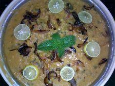 5 must-eat foods during #Ramadaan season: http://goo.gl/KSKBf1 http://www.thehansindia.com/posts/index/2014-07-28/5-must-eat-foods-during-Ramadaan-season-103330