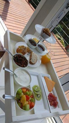 White Pearl Resort, Ponta Mamoli, Moçambique | Viaje Comigo Breakfast Around The World, Insta Story, Snapchat, Entertainment, Places, Fitness, Desserts, Photography, Food