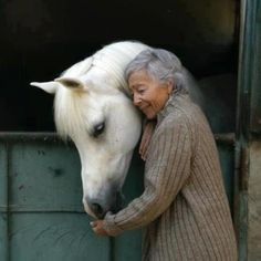 """""""Riding a horse is not a gentle hobby, to be picked up and laid down like a game of solitaire. It is a grand passion. It seizes a person whole and once it has done so, he will have to accept that his life will be radically changed."""" -Ralph Waldo Emerson #ageless #grace #strength #TheExploratrice"""