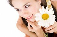 Chamomile tea benefits: chamomile side effects