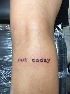 @westend_tattoo #westendtattooandpiercing #tattoo #calftattoo #text tattoo #font tattoo #tetoválás #vádli tetoválás #kis tetoválás #small tattoo #felirat tetoválás Text Tattoo, Tattoo Fonts, Tattoo Quotes, Small Font, Alien Tattoo, Text Quotes, Budapest, Small Tattoos, Tatoos