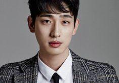 Yoon Park, Actors, Target, Wattpad, Target Audience, Actor, Goals