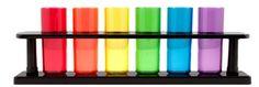Confira as 8 Regras do Teste A/B: http://blog.7pontos.com.br/confira-as-8-regras-do-teste-a-b/ #Marketing