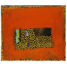 Family Group, 1973 - Oil on Wood. Howard Hodgkin, Glasgow School Of Art, Texture Painting, Figure Painting, Contemporary Paintings, Art Pictures, Painters, New Art, Sculpture Art