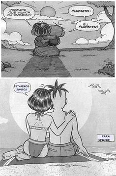 black and white Haha Funny, Funny Memes, Ao Haru, Tumblr Love, Couple Illustration, Movie Memes, Film Books, Anime Love, Wonderful Images