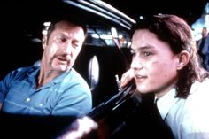 TWO HANDS, Bryan Brown, Heath Ledger, 1999 | Essential Film Stars, Heath Ledger http://gay-themed-films.com/essential-film-stars-heath-ledger/