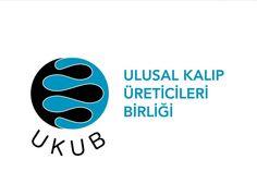KOSGEB Nitelikli Eleman İstihdam Desteği BURSA - UKUB | Bursa KosgebBursa Kosgeb
