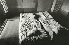 Nobuyoshi Araki - Sentimental Journey (1971-1991)