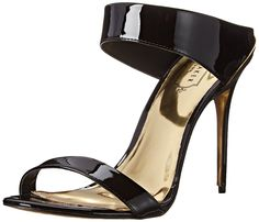 Ted Baker Women's Chablise Dress Sandal * You can get more details here : Wedge sandals